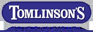 tomlinsons-logo-transparent-2