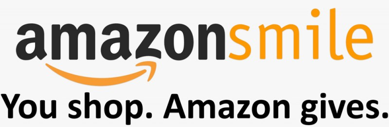Amazon logo 002