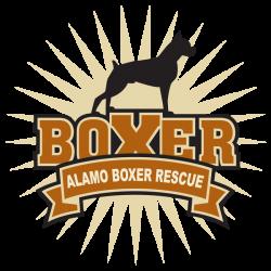 alamo-boxer-rescue-png
