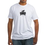 abr_fitted_tshirt