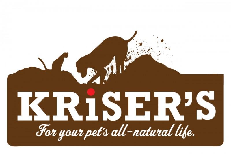 krisers logo